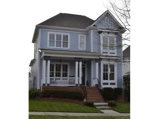 654 Revival Row, Fort Mill SC