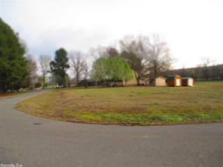 Lot 131 Ranchette Vlg, Searcy AR