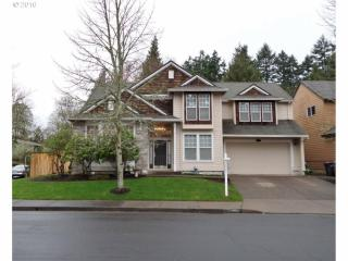 12681 Southwest 116th Avenue, Tigard OR