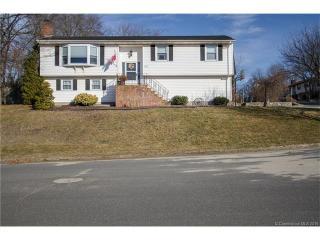 249 White Birch Drive, Waterbury CT