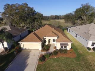 16738 Southeast 77th Northridge Court, The Villages FL