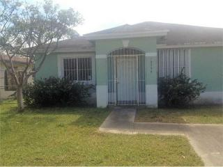 10344 Southwest 174th Terrace, Miami FL