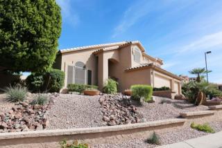 1510 East Captain Dreyfus Avenue, Phoenix AZ