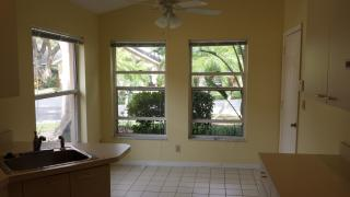3294 Gulf Watch Ct, Sarasota, FL 34231