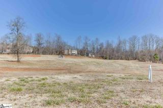 161 Tully Drive, Anderson SC