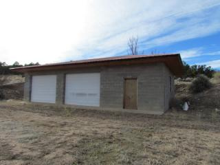 573 County Road 69, Ojo Sarco NM