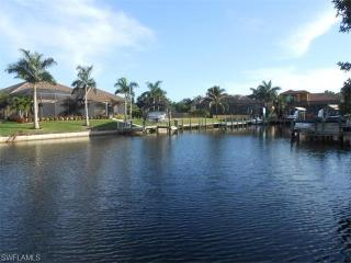 5415 Southwest 22nd Avenue, Cape Coral FL