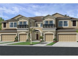7812 52nd Terrace E 72, Bradenton FL