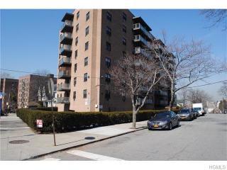 145 Valentine Lane #5J, Yonkers NY