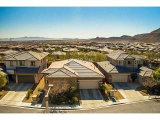 10519 Ardsley Lane, Las Vegas NV
