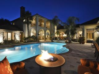 105 Costa Bella Cove, Austin TX
