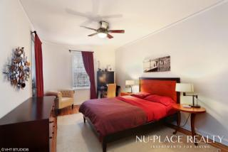 11034 73rd Road #4G, Forest Hills NY