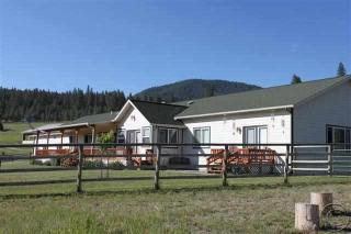 20933 Houle Creek Court, Frenchtown MT