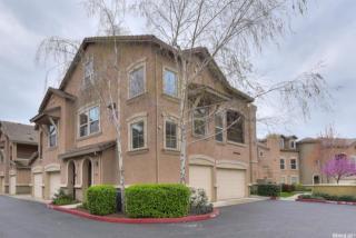5350 Dunlay Drive #1411, Sacramento CA