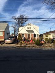 131 Meyer Avenue, Valley Stream NY