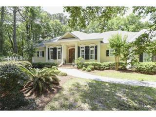 35 Colleton River Drive, Bluffton SC