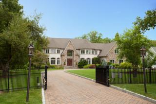 291 Chestnut Ridge Road, Woodcliff Lake NJ