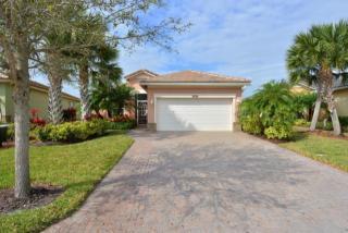 9934 Southwest Eastbrook Circle, Port Saint Lucie FL