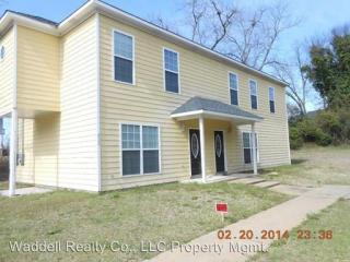 812 20th St, Phenix City, AL 36867