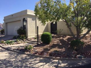 3800 East Lincoln Drive #30, Phoenix AZ