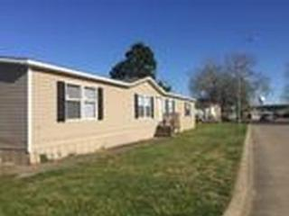 9823 Sweetberry Ln, Tomball, TX 77375   Trulia on homes for rent galveston tx, roommates in tomball tx, homes for rent waller tx, apartments in tomball tx,