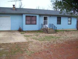 1046 County Road 608, Gainesville MO