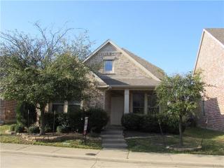 5428 Oakley Road, McKinney TX