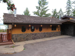 1435 Lakeview Lane, Whitefish MT
