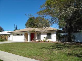 2987 Captiva Drive, Sarasota FL