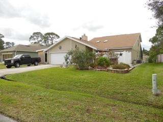 1286 Lingen Avenue NW, Palm Bay FL