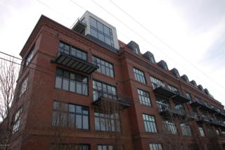 600 Broadway Avenue NW #243, Grand Rapids MI