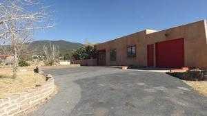 159 Maestas Road, Ranchos de Taos NM