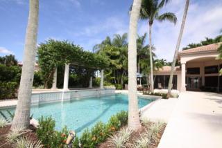 2589 Northwest 59th Street, Boca Raton FL