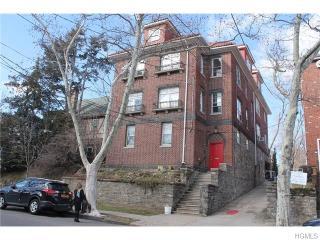 363 West 261st Street, Bronx NY