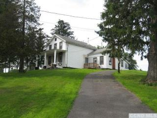 2878 State Route 203, Valatie NY