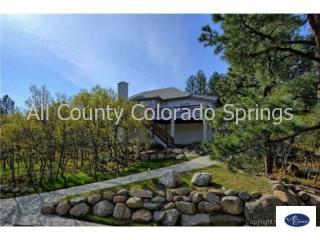 315 Brandywine Dr, Colorado Springs, CO 80906