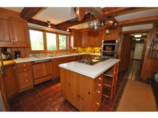 258 Leavitt Hill Rd, Ashland, NH 03217