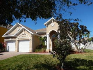 278 Towerview Drive West, Haines City FL