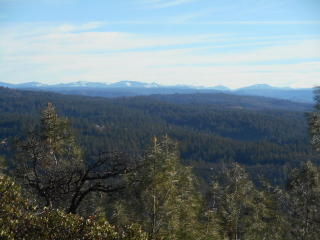 17869 Orbit Drive, Grass Valley CA