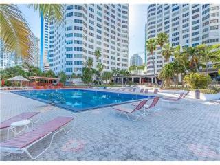 825 Brickell Bay Drive #1449, Miami FL
