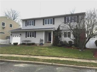 3810 Saries Court, Seaford NY