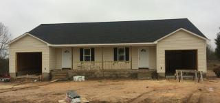 Address Not Disclosed, Lincolnton, NC 28092
