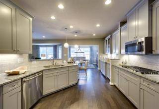 Atwater Twin Homes by NVHomes