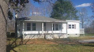 3230 Preston Road, Martinsville VA