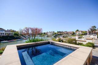 113 North Newport Drive, Napa CA