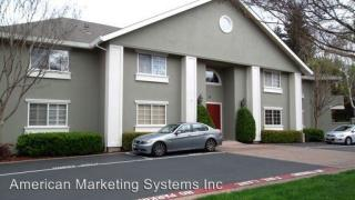20 Willow Rd #45, Menlo Park, CA 94025