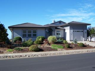 31 Shoreline Drive, Florence OR