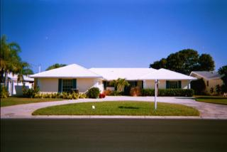 Island Estate, Clearwater Beach, FL 33767