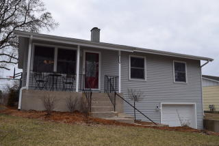 5400 North Highland Drive, McHenry IL