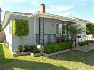 6037 Pimenta Avenue, Lakewood CA
